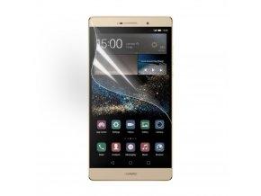 Matná fólie pro Huawei P8 Max