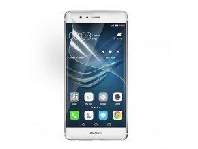 Matná fólie TVC ScreenShield pro Huawei P9