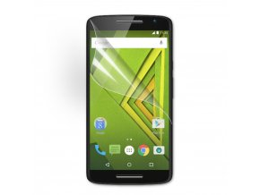 TVC Screen Protector pro Motorola Moto X Play