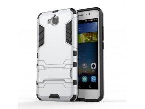 Gumové pouzdro TVC Outdoor pro Huawei Y6 Pro/Enjoy 5