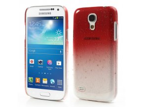 Pouzdro TVC Raindrop pro Samsung Galaxy S4 Mini