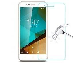 Tvrzené sklo TVC GlassShield pro Vodafone Smart Prime 7