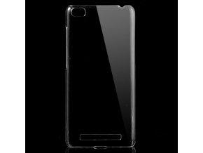 Plastové pouzdro TVC Crystal Case pro Xiaomi Redmi 3/Redrice 3