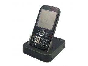 USB kolébka/dock TVC pro Palm Treo Pro (rozbaleno)