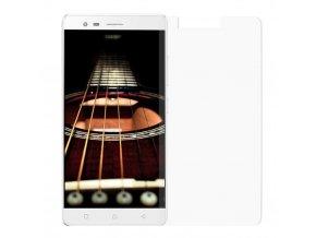 Tvrzené sklo TVC Glass Shield pro Lenovo K5 Note