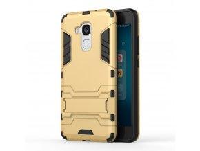 Pouzdro TVC Outdoor pro Huawei Honor 7 Lite/Huawei Honor 5C
