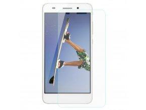 Tvrzené sklo TVC Glass Shield pro Huawei Y6 II/Huawei Y6 2