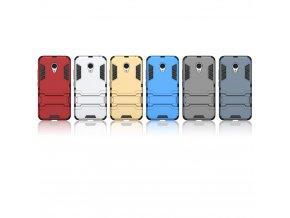 Pouzdro TVC Outdoor pro Meizu M3 Note/Meizu Note M3