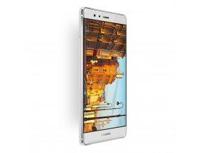 Tvrzené sklo Baseus 0.3 mm 9H pro Huawei P9 Plus