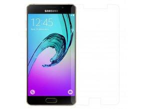 Tvrzené sklo TVC Glass Shield pro Samsung Galaxy A5 SM-A510F (2016)