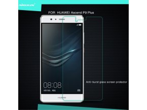 Tvrzené sklo Nillkin Amazing H 9H pro Huawei P9 Plus