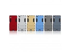 Pouzdro TVC Outdoor pro Sony Xperia X