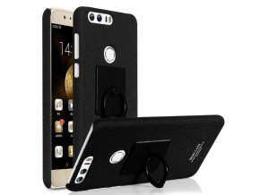 Pouzdro Imak Cowboy Shell pro Huawei Honor 8