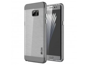 Pouzdro SLiCOO pro Samsung Galaxy Note 7
