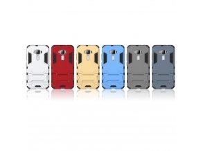 Pouzdro TVC Outdoor pro Asus Zenfone 3 ZE520KL