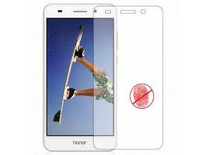 Matná fólie TVC Screen Protector pro Huawei Y6 II/Huawei Y6 2