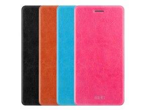 Pouzdro Mofi pro Nokia 5