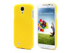 Plastové pouzdro Baseus pro Samsung Galaxy S4