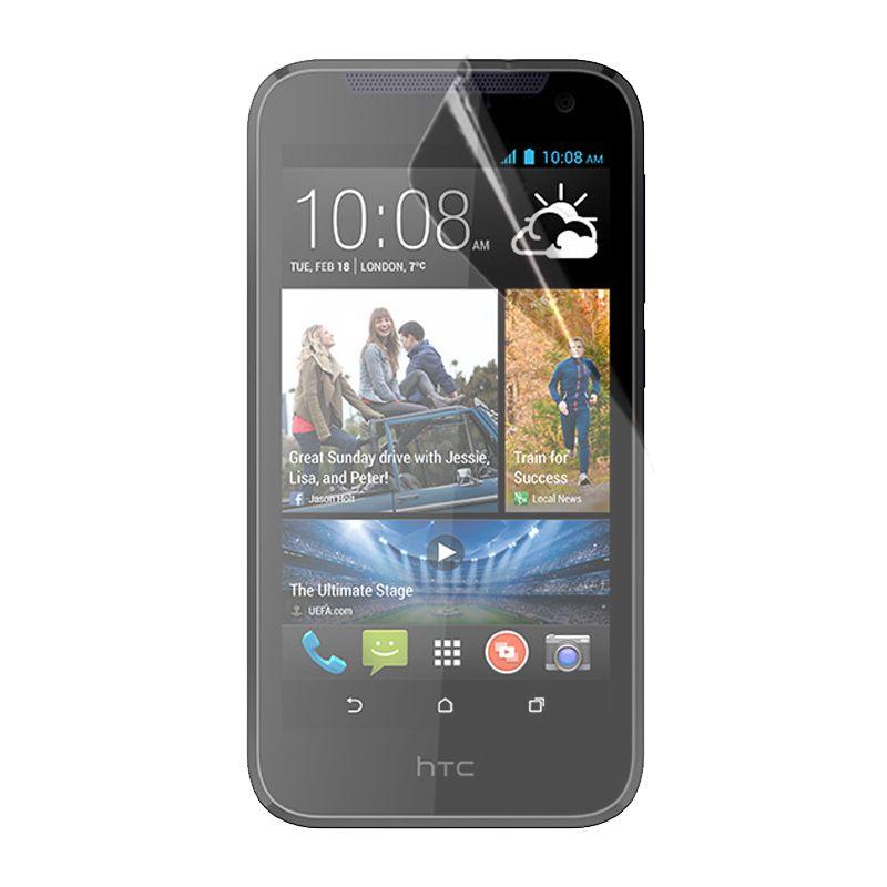 Matná fólie pro HTC Desire 310