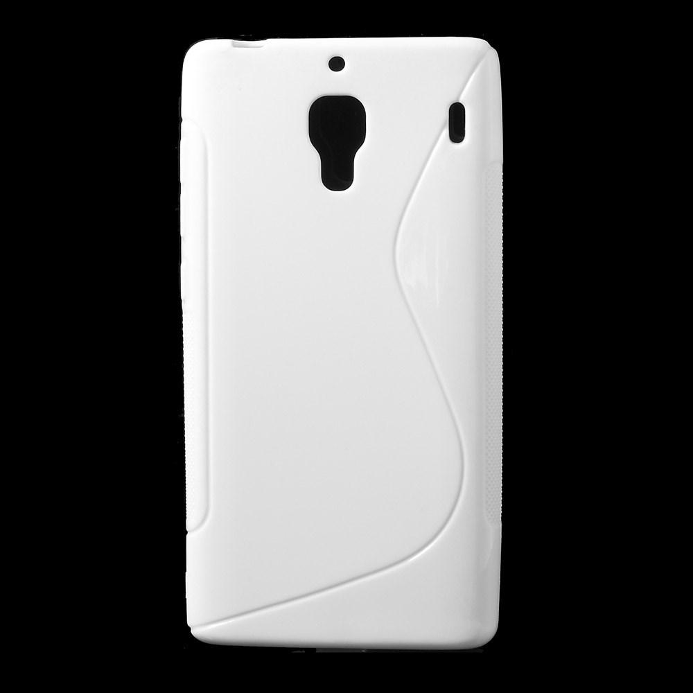 Odolné pouzdro pro Xiaomi Red Rice/Hongmi 1S Barva: Bílá
