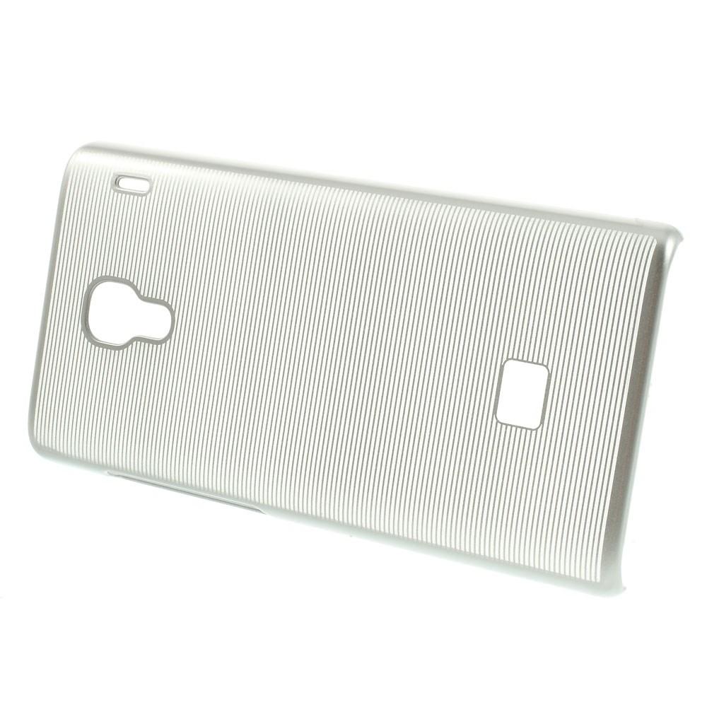 Designové pouzdro pro Xiaomi Red Rice Barva: Šedá