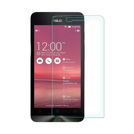 Skleněná ochrana displeje pro Asus Zenfone 5