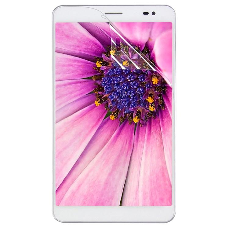 Čirá fólie Baseus pro Huawei Mediapad X1