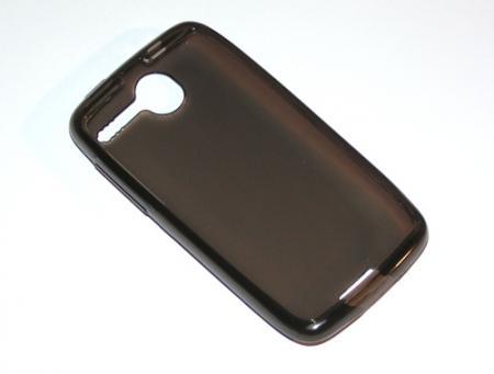 Odolné pouzdro pro HTC Desire Barva: Šedá