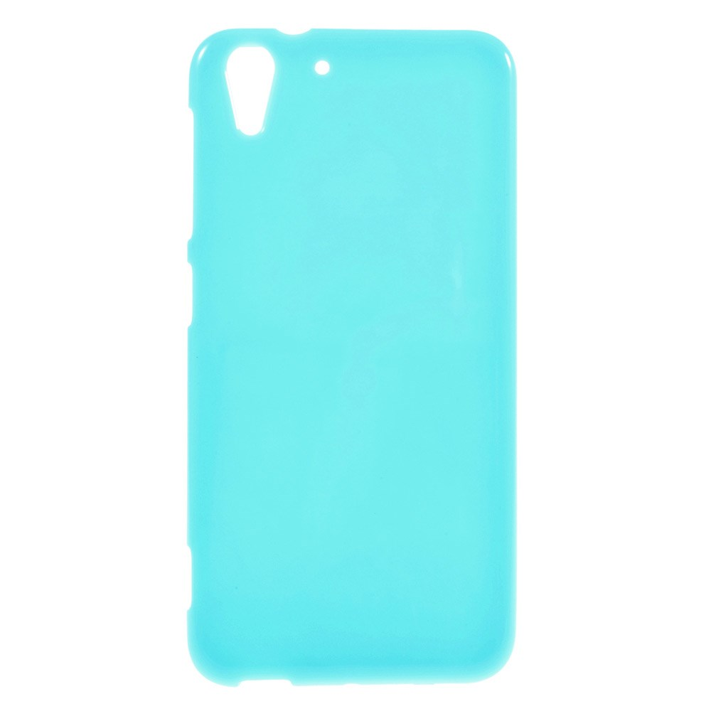 Odolné pouzdro pro HTC Desire Eye Barva: Modrá