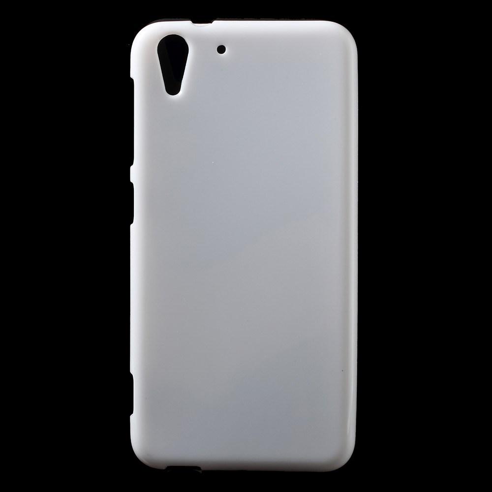 Odolné pouzdro pro HTC Desire Eye Barva: Bílá