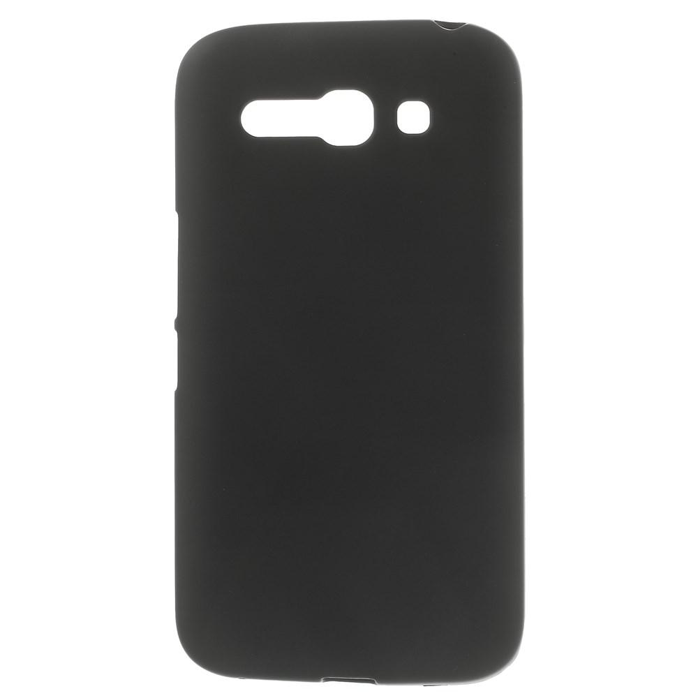 Odolné pouzdro pro Alcatel OT- 7047D POP C9 Barva: Černá