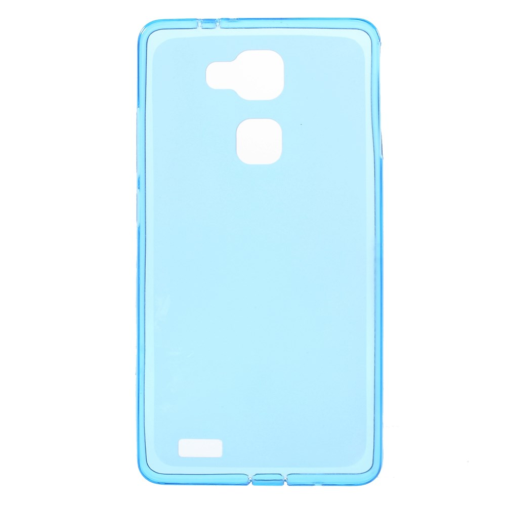 Odolné pouzdro pro Huawei Mate 7 Barva: Modrá