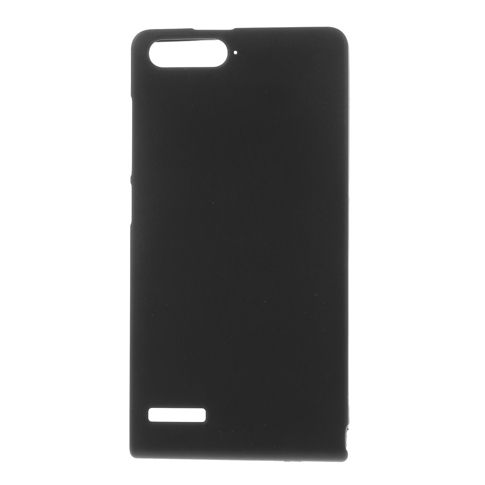 Odolné pouzdro pro Huawei Ascend P7 Mini (Huawei P7 Mini) Barva: Černá