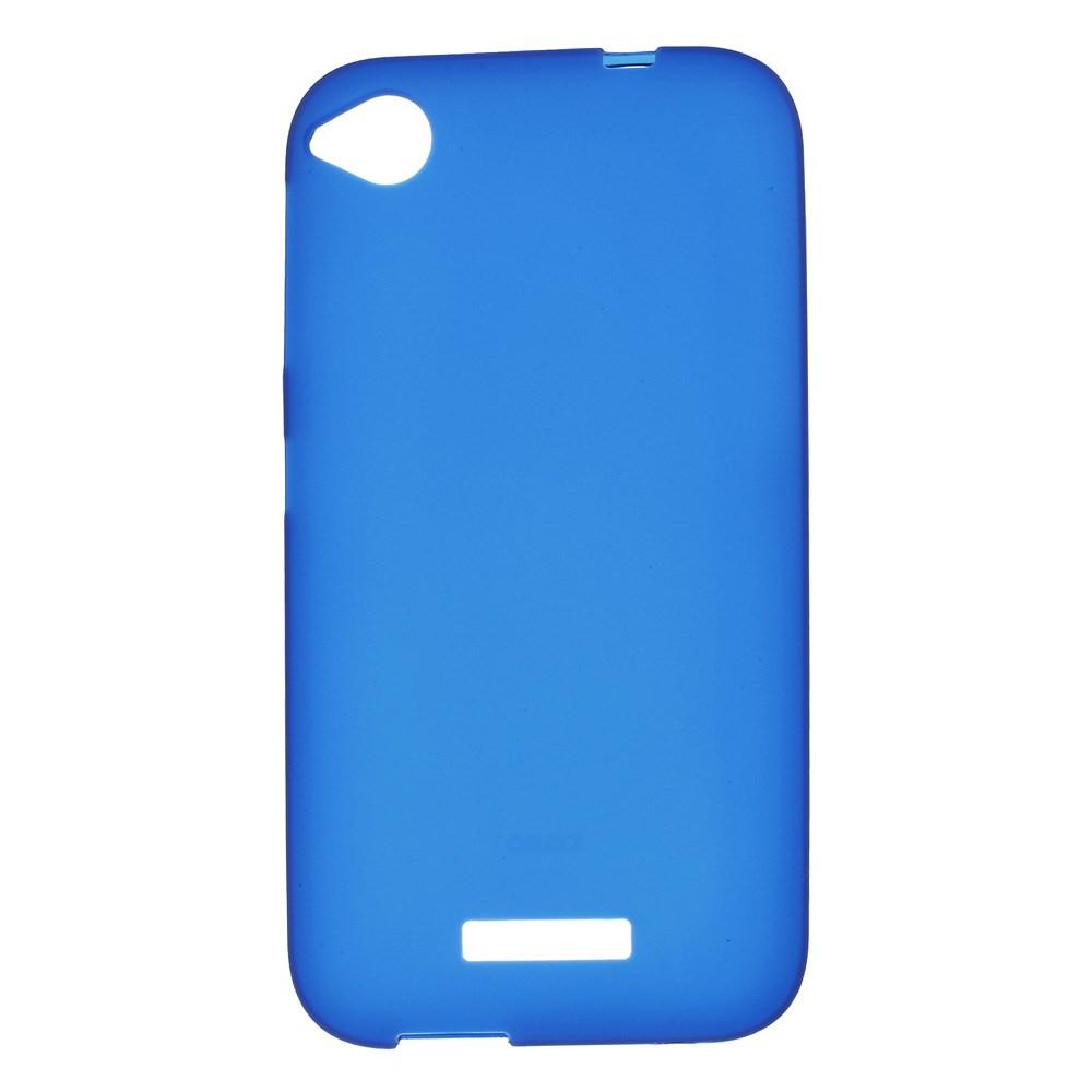 Odolné pouzdro pro HTC Desire 320 Barva: Modrá
