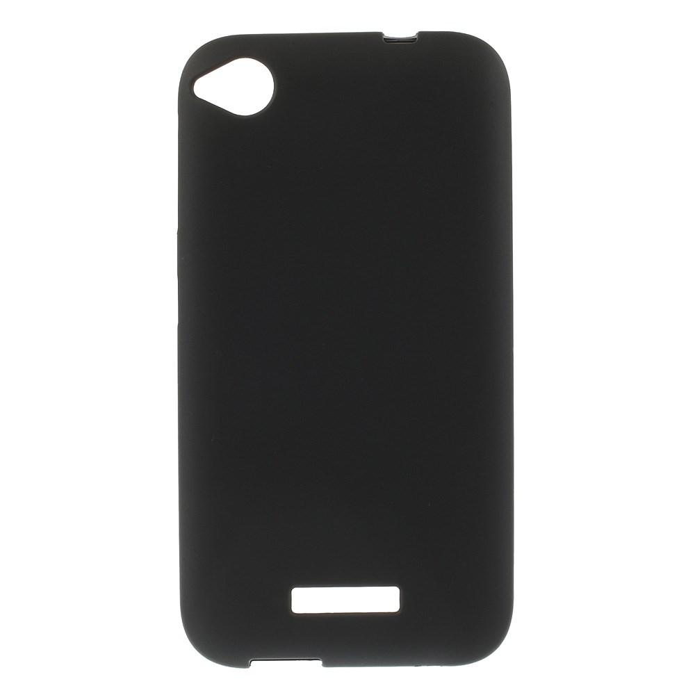 Odolné pouzdro pro HTC Desire 320 Barva: Černá