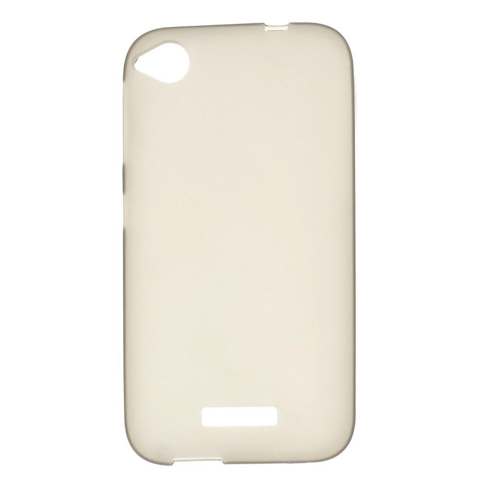 Odolné pouzdro pro HTC Desire 320 Barva: Šedá