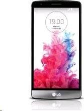 Čirá ochranná fólie TVC ScreenShield pro LG Spirit LTE (H440N)