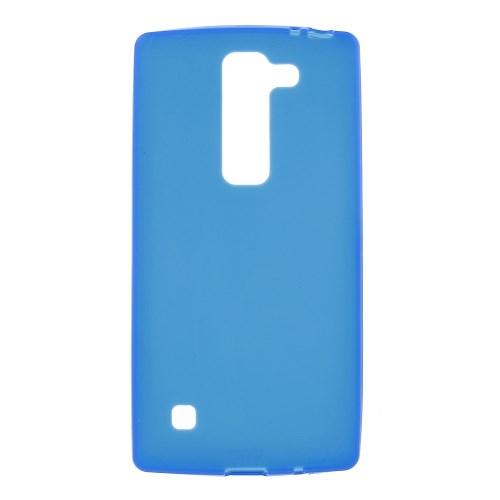 Odolné pouzdro pro LG Spirit LTE (H440N) Barva: Modrá