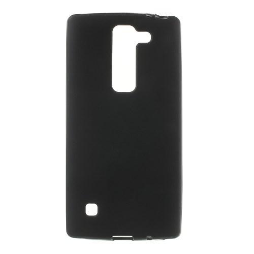 Odolné pouzdro pro LG Spirit LTE (H440N) Barva: Černá