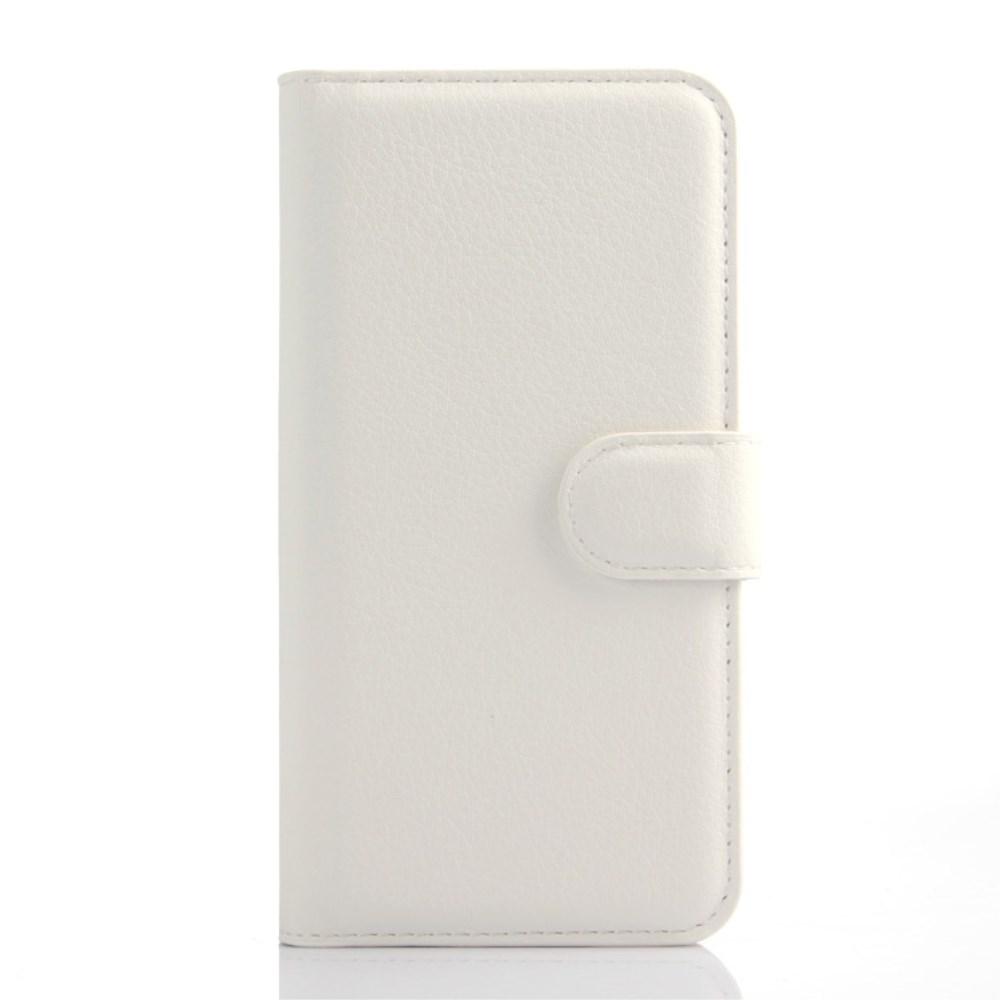 Pouzdro se stojánkem pro Asus Zenfone C ZC451CG Barva: Bílá