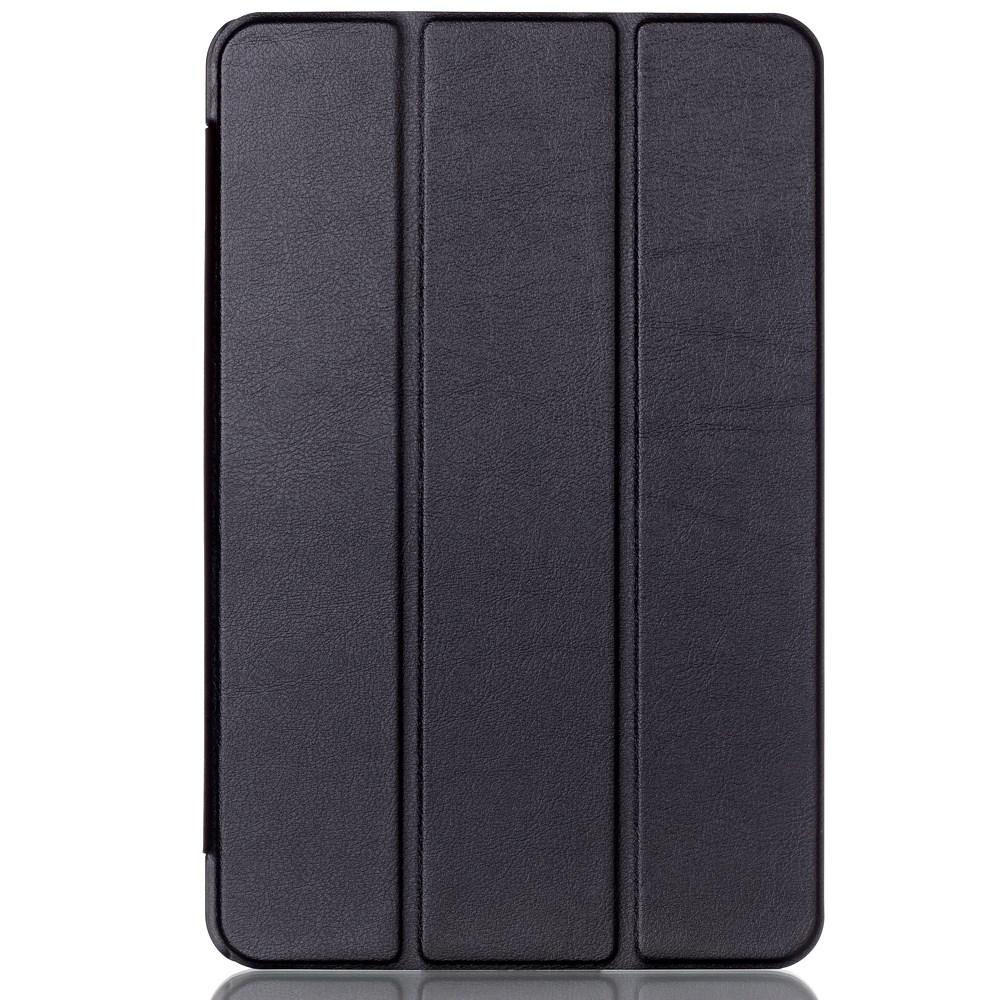 Pouzdro TVC pro LG G Pad II 10.1 V940 Barva: Černá