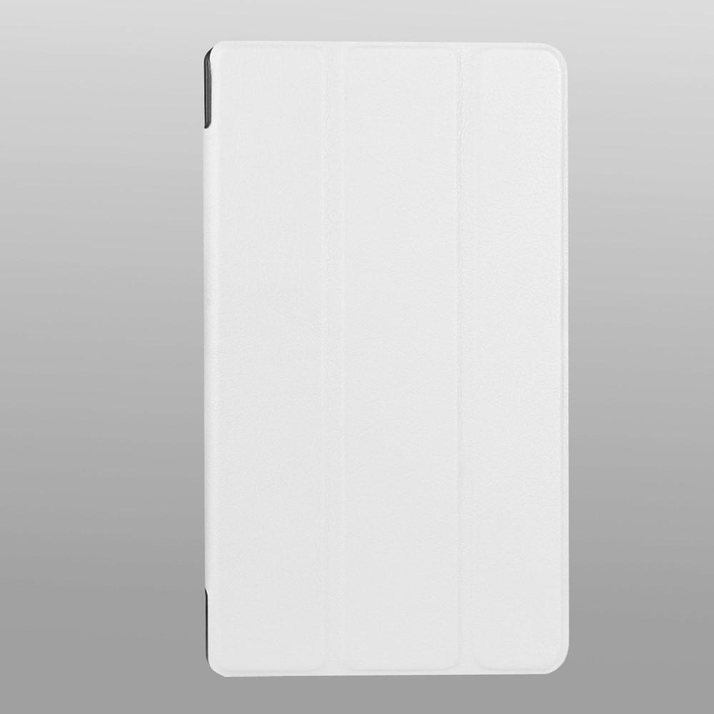 Pouzdro TVC Folio pro Lenovo Tab 2 A7-20F Barva: Bílá