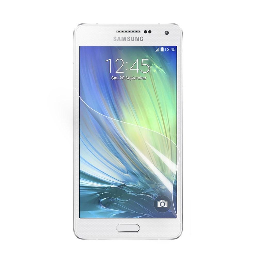 TVC ScreenProtector Samsung Galaxy A5 SM-A500F