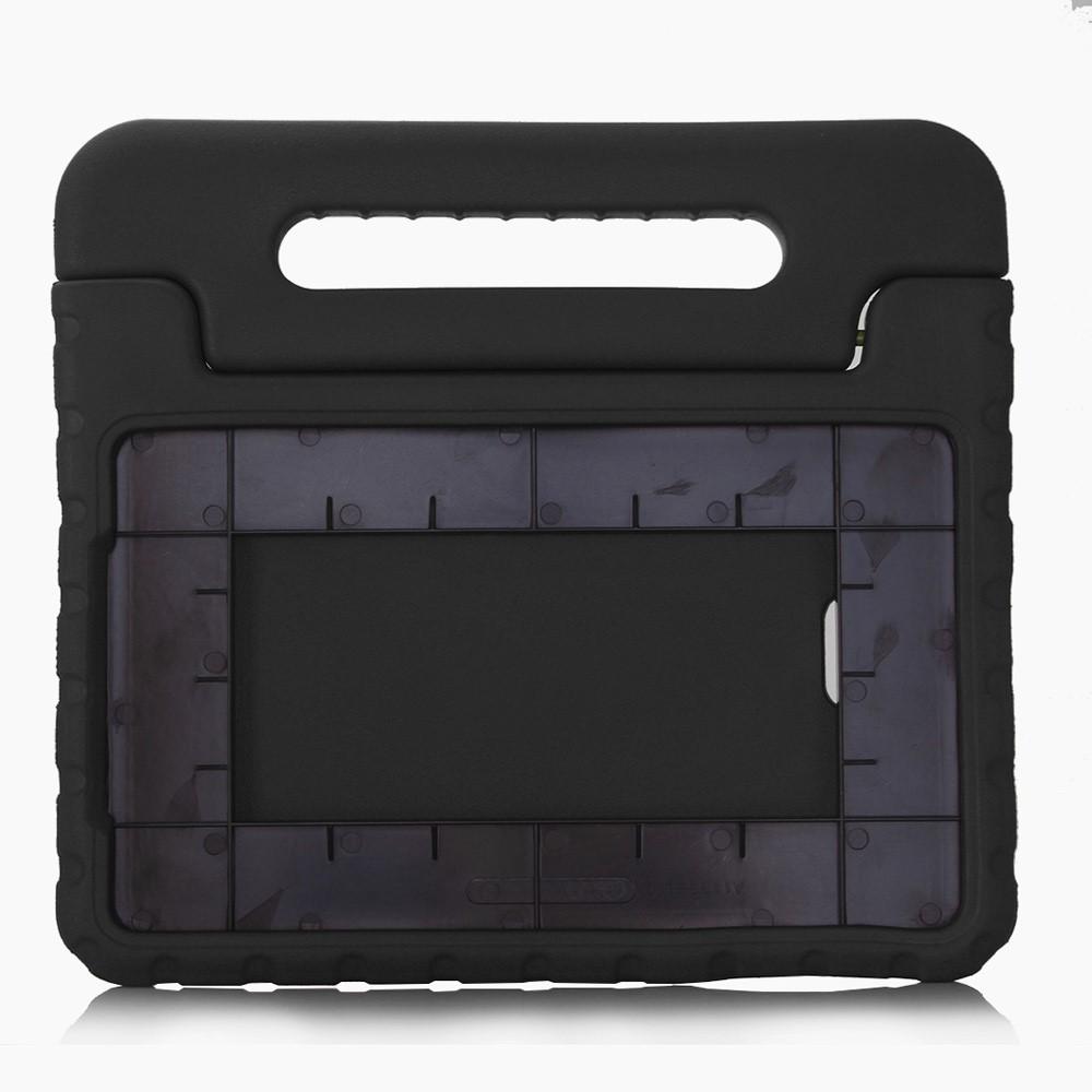Pouzdro TVC pro Samsung Galaxy Tab A 10.1 T580/T585 (2016) Barva: Černá