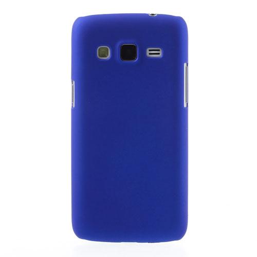 Plastové pouzdro pro Samsung Galaxy Express 2 Barva: Modrá