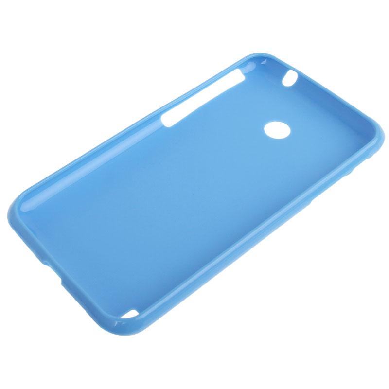 Odolné pouzdro pro Asus Fonepad Note 6 Barva: Modrá