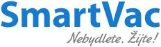Smartvac