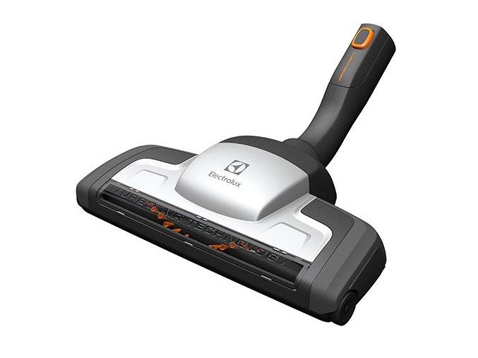 Podlahová hubice Perfect Care Turbo kartáč – 36mm 1