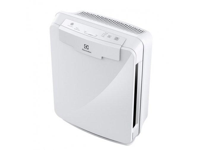 Čistička vzduchu EAP150
