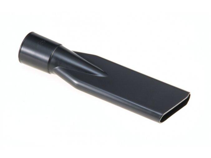 Štěrbinová hubice k separátoru 40 mm